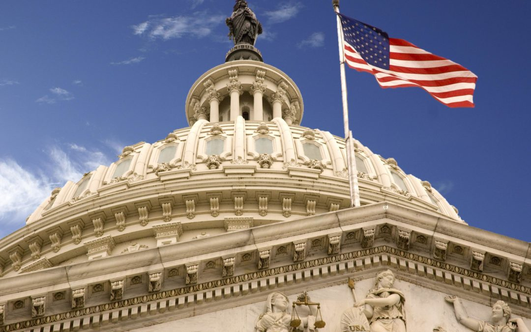 Ins and Outs of Washington on Medicare Issues