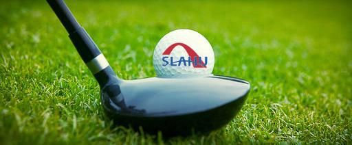 SLAHU Golf Tournament Early Bird Discount Extended